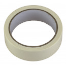 wholesale Painting Supplies: Crepe masking tape 30 mm x 20 m