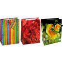 grossiste DVD & Blu-rays / CD: Sacs-cadeaux DVD 15 x 3,5 x 23 cm ÉTÉ