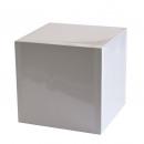 Memo box Refill 9 x 9 x 9 cm, 700 sheets, white