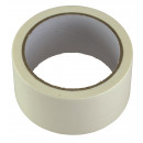 wholesale Painting Supplies: Crepe masking tape 50 mm x 20 m