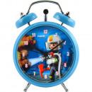 nagyker Órák és ébresztőórák: Playmobil City Action - Tűzoltóság ...