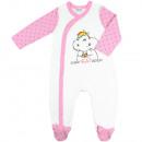 wholesale Childrens & Baby Clothing: Chubby Unicorn - Baby Romper Girl