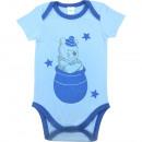 grossiste Vetements enfant et bebe: Winnie l'ourson - Body bébé à ...
