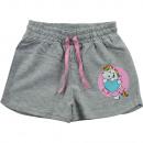 grossiste Vetements enfant et bebe: Chubby Unicorn - Shorts pour enfants Filles