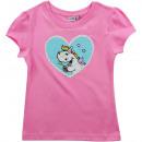 wholesale Licensed Products: Pummeleinhorn - children T-Shirt Girl (set of 2)
