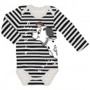 wholesale Childrens & Baby Clothing: 101 Dalmatians - Baby Body