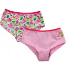 wholesale Childrens & Baby Clothing: Peppa Pig - Children's underpants girls ...