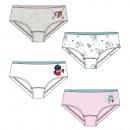 wholesale Fashion & Apparel: MIraculous - children's underpants girls ...
