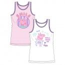 wholesale Fashion & Apparel: Peppa Pig - Children's undershirt girls ...