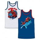 Spiderman - Children's undershirt boys ...