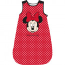 wholesale Garden Equipment: Mickey Mouse - Minnie baby sleepingbag