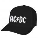 mayorista Ropa / Zapatos y Accesorios:AC / DC - Tapa