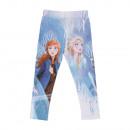 Großhandel Lizenzartikel: Frozen - Kinder Leggins Mädchen