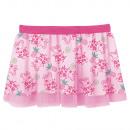 hurtownia Fashion & Moda: Peppa Pig - spódniczki dziecięce dziewczęce
