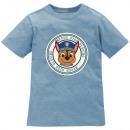 Paw Patrol - dzieci T-Shirt Chłopcy