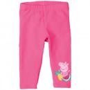 Großhandel Fashion & Accessoires: Peppa Pig - Kinder Leggins Mädchen