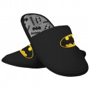 Großhandel Fashion & Accessoires:Batman - Slipper Herren