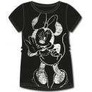 groothandel Licentie artikelen:Minnie - dames T-Shirt