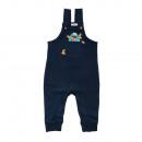 groothandel Licentie artikelen: Tuinbroek voor baby's