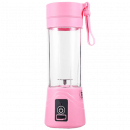 Langaton innovative wireless blender