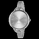 Großhandel Armbanduhren:Leisurge