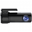 wholesale Consumer Electronics: Quanter QX smart wifi camera with HD resolution