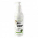 Vein Stopper anti varicose veins and capillaries l