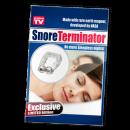 grossiste Bijoux & Montres:Snore Terminator