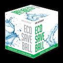 Eco Save Ball 1 eco laundry ball