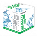 Eco Save Ball 1 Öko-Wäsche-Ball