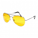 Bright Nite HD anti-glare glasses