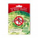 Mosquito Patch protection from mosquitoes (30 patc