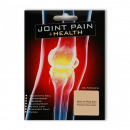 Joint Pain + Health Patch anti-pain in joints (30