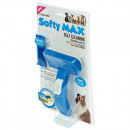 Softy Max hair brush for pets