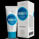 HeiwaZEN anti psoriasis cream