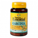 Garcinia Cambogia dietary supplement for reducing
