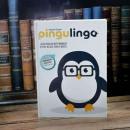 groothandel Foto & camera: Pingulingoboek voor het leren van Engels