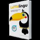 groothandel Foto & camera: Lernelingu-boek om Duits te leren