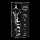 Rocket spray for enhanced potency (30 ml)