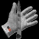 wholesale Gloves: Cut NoMore cut-proof gloves