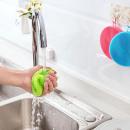 Großhandel Reinigung: Scrubby -Mehrzweck Silikonschwamm