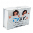 Stop Snore PRO anti-snoring wristband