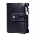 Franky vintage men's wallet