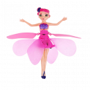 Matrina magical flying fairy toy