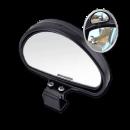 SideEye dead angle rearview mirror