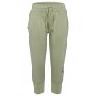 Capri Wellness Pants, olive