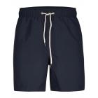 Men's swimming shorts Australia