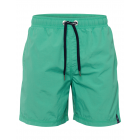 Men's Swim Shorts Australia, green
