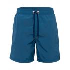 Men's Swim Shorts Australia, blue
