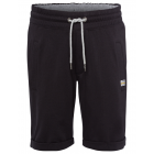 Men's Sweatbermuda Australia, anthracite, size
